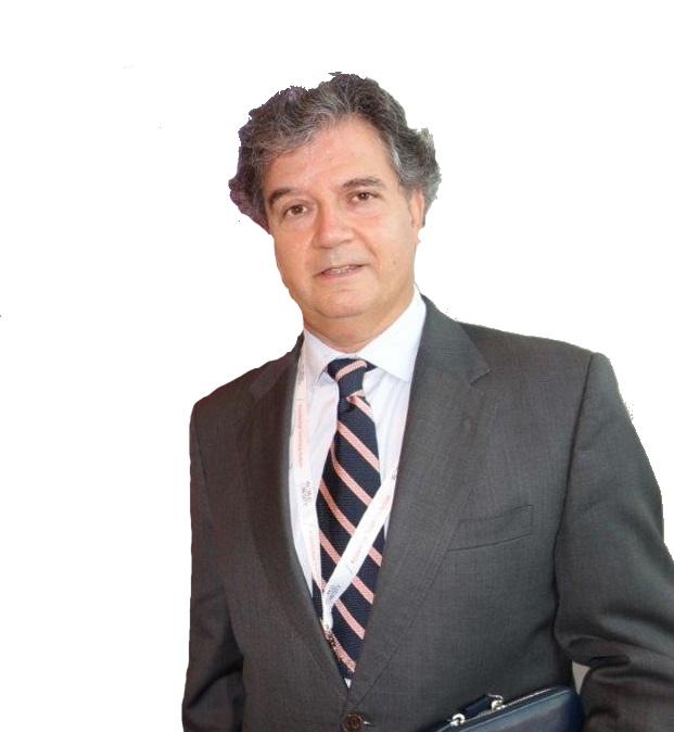 Prof Doutor José Maria Tallon